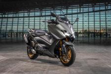 2020-Yamaha-XP500ADX-EU-Tech_Kamo-Static-005-03