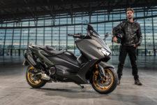 2020-Yamaha-XP500ADX-EU-Tech_Kamo-Static-006-03