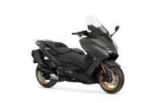 2020-Yamaha-XP500ADX-EU-Tech_Kamo-Studio-001-03