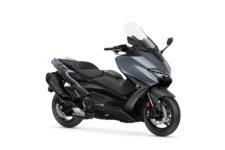 2021-Yamaha-XP500ADX-EU-Power_Grey-Studio-001-03