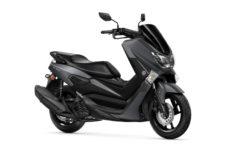 2020-Yamaha-G125YM-EU-Matt_Grey-Studio-001-03