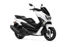 2020-Yamaha-G125YM-EU-Milky_White-Studio-001-03
