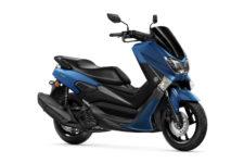 2020-Yamaha-G125YM-EU-Phantom_Blue-Studio-001-03