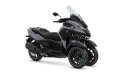 2021-Yamaha-MW300-EU-Nimbus_Grey-Studio-001-03_Mobile