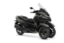 2021-Yamaha-MW300-EU-Tech_Kamo-Studio-001-03_Mobile