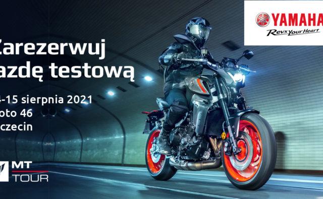 MT-TOUR_Szczecin_1200x630